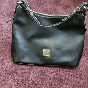 Dooney & Bourke Erica Hobo handbag